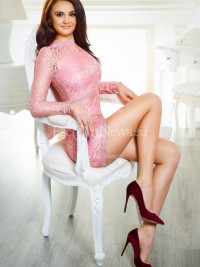 Escort London - top prostitute, whore, hooker, girls